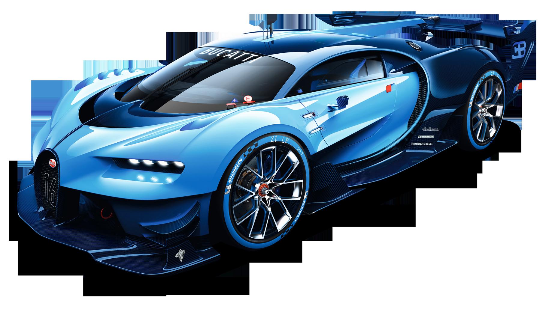 Bugatti Veyron Compact car Automotive design.