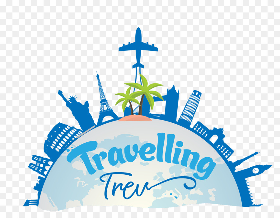 World Tourism Day clipart.