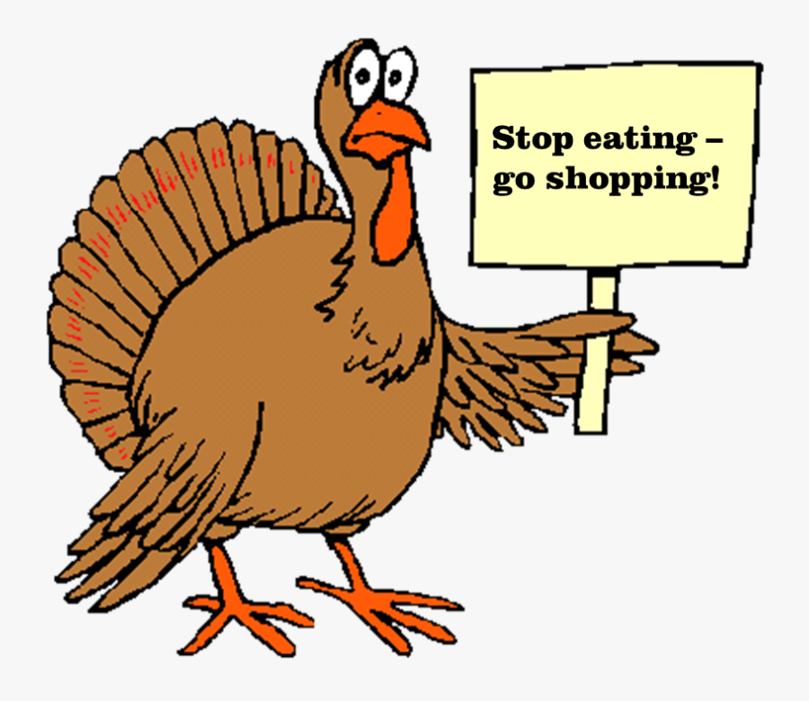 Mexican Turkey Clipart.