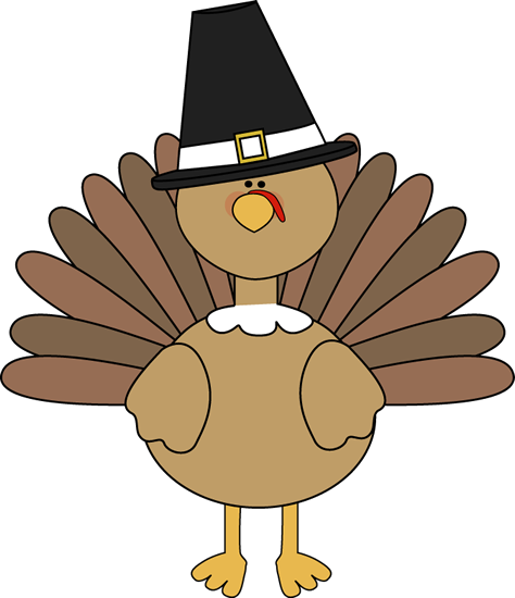 Free Images Of Thanksgiving Turkeys, Download Free Clip Art, Free.