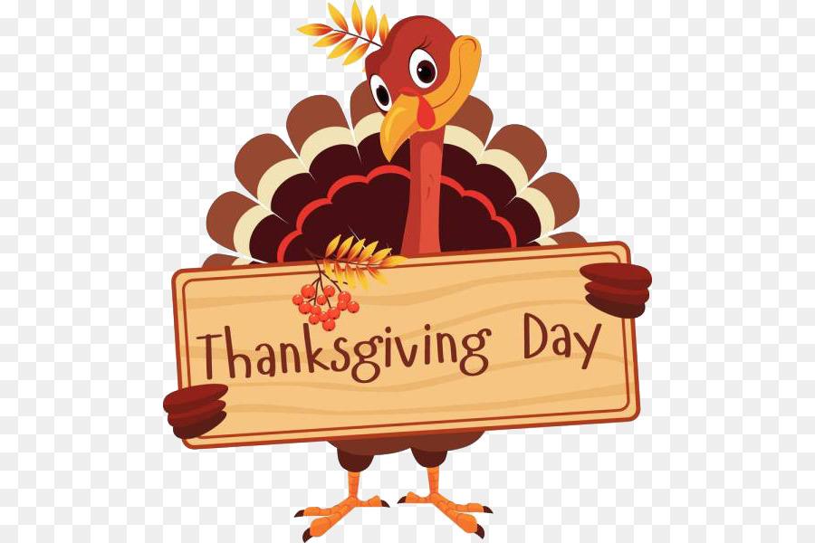 Thanksgiving Turkey Logo png download.
