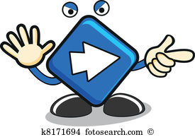 Right turn Clipart Royalty Free. 2,034 right turn clip art vector.