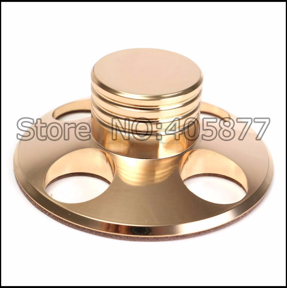 Online Buy Wholesale turntable record clamp from China turntable.