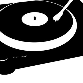 11,000+ Free Funk music playlists.