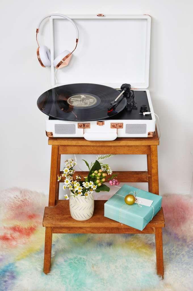 17 Best ideas about Best Vinyl Record Player on Pinterest.