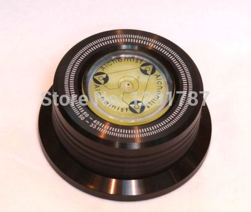 Online Buy Wholesale turntable clamp from China turntable clamp.