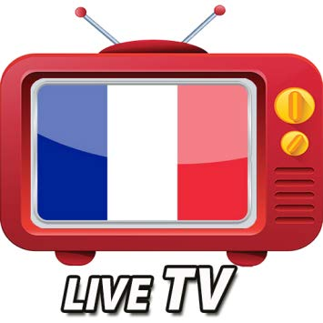 Amazon.com: French TV Live Streaming: Appstore for Android.