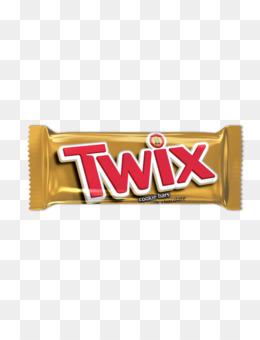 Twix Caramel Cookie Bars PNG and Twix Caramel Cookie Bars.