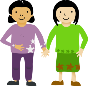 Free Free Cliparts Friends, Download Free Clip Art, Free Clip Art on.