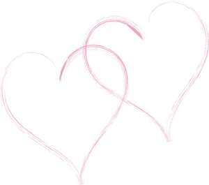 Free Intertwined Hearts Cliparts, Download Free Clip Art.