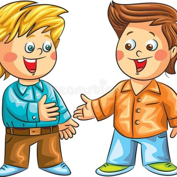 Collection Of Free Conversationed Clipart Boys. Download On Ubisafe.