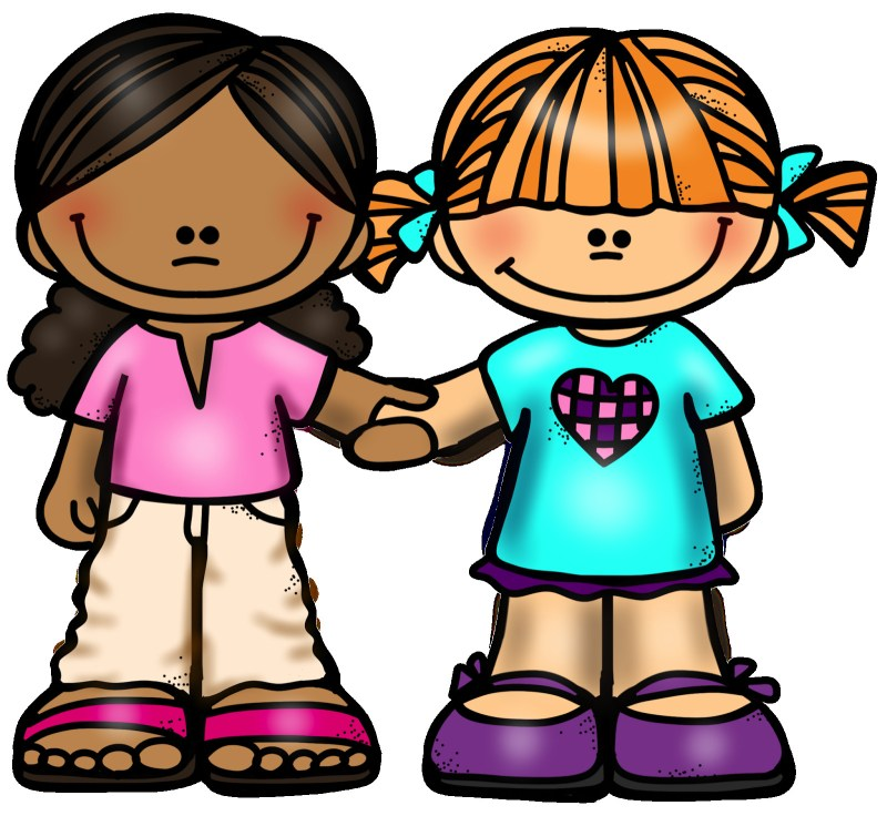 Download Free png Clever Kids Clip Art Images On Pinterest.