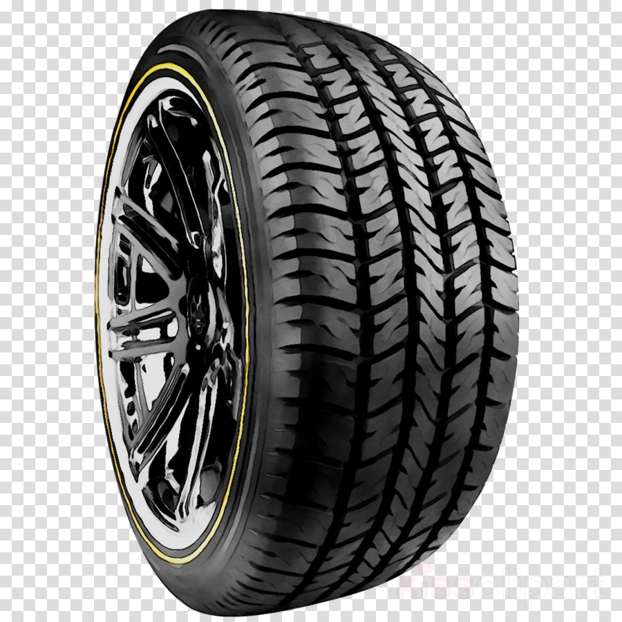 bridgestone potenza re080 clipart Formula One tyres Spoke.