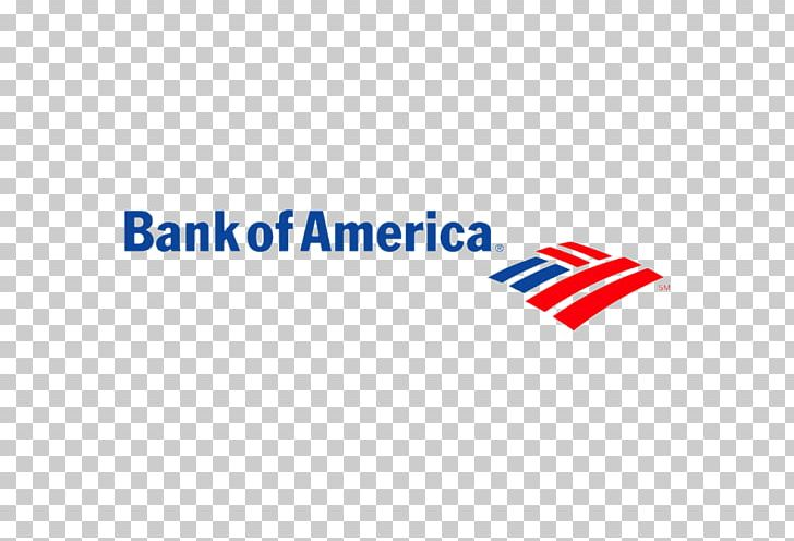 U.S. Bancorp Bank Of America UBS KeyBank PNG, Clipart, Area.