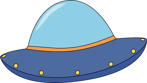 UFO Transparent PNG Images, Free Download UFO Clipart.