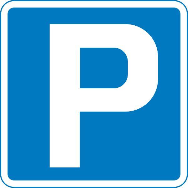 Road Sign Symbols Uk.