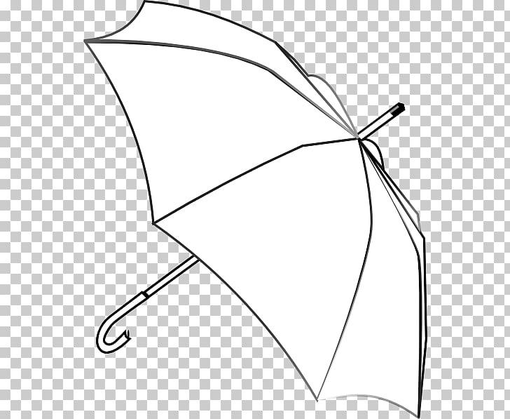 Umbrella , Umbrella Outline PNG clipart.