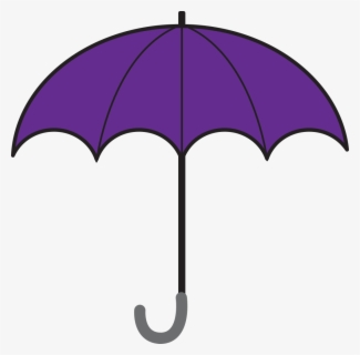 Free Umbrella Clip Art with No Background.