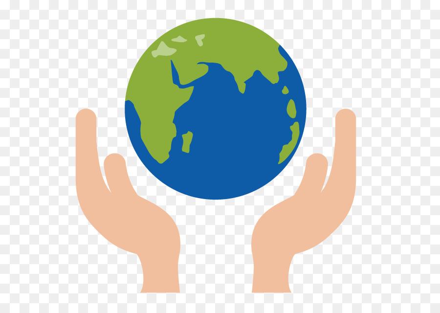 Natürliche Umwelt Umweltschutz Umweltschutz Clip.