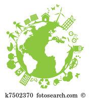Umweltschutz clipart » Clipart Station.