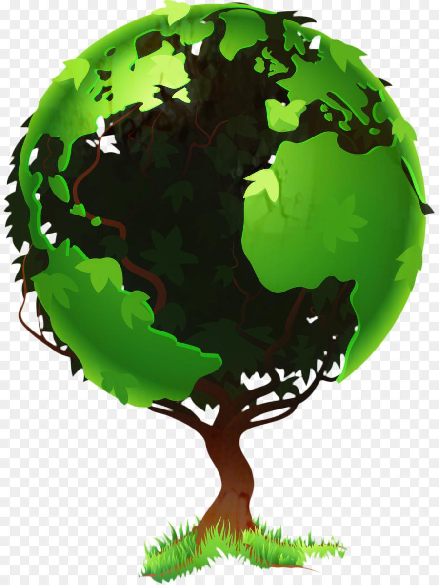 Natürliche Umwelt Umweltschutz ClipArt Natürliche Ressource.