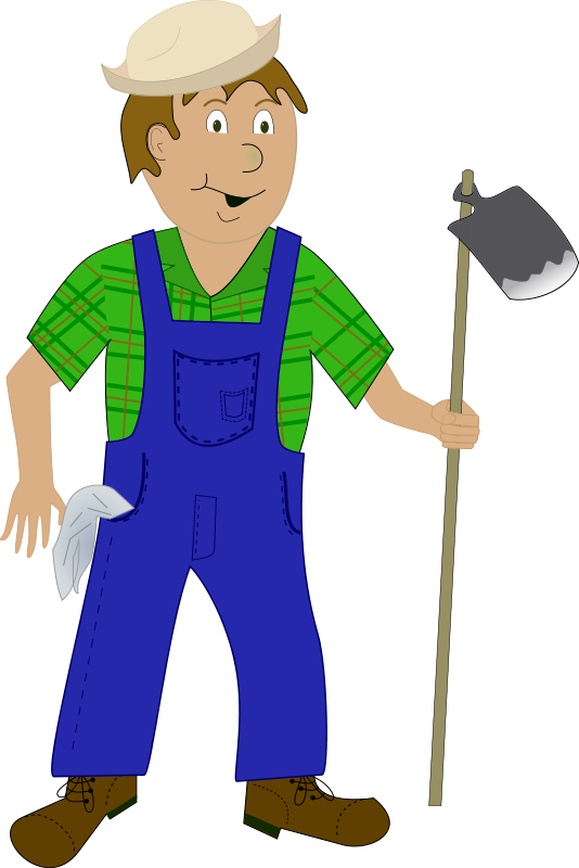 Free Uncle Cliparts, Download Free Clip Art, Free Clip Art.