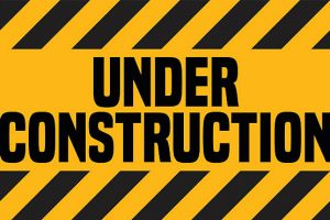 Under construction signs clipart 4 » Clipart Station.