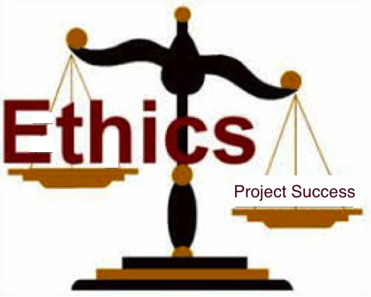 Collection of free Gavel drawing ethical. Download on.