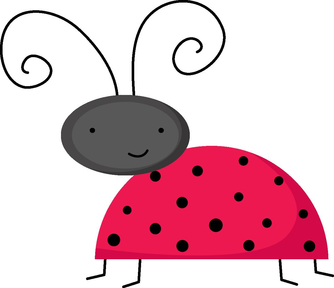 Ladybugs clipart kindergarten, Ladybugs kindergarten.