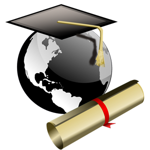 Free University Student Cliparts, Download Free Clip Art.