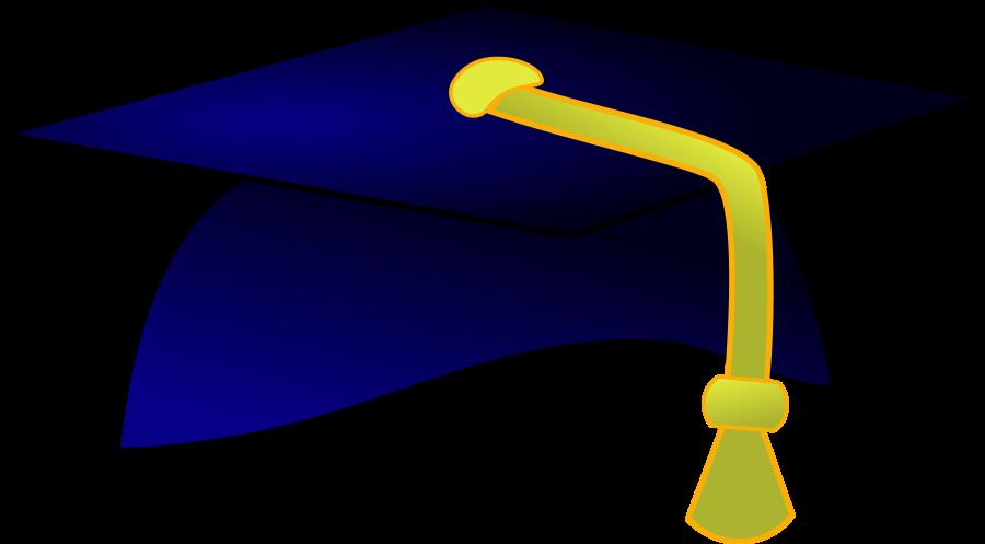 Free University Cliparts, Download Free Clip Art, Free Clip.