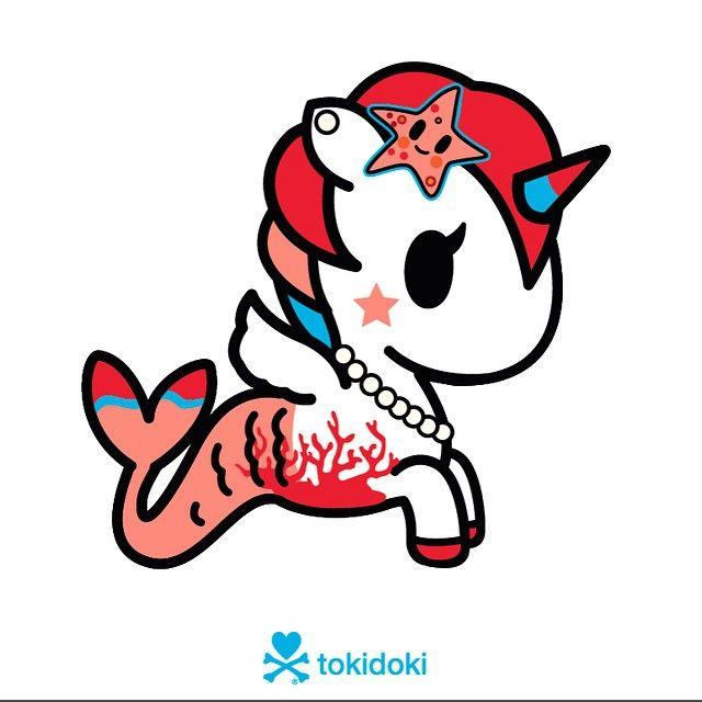 17 Best ideas about Toki Doki on Pinterest.