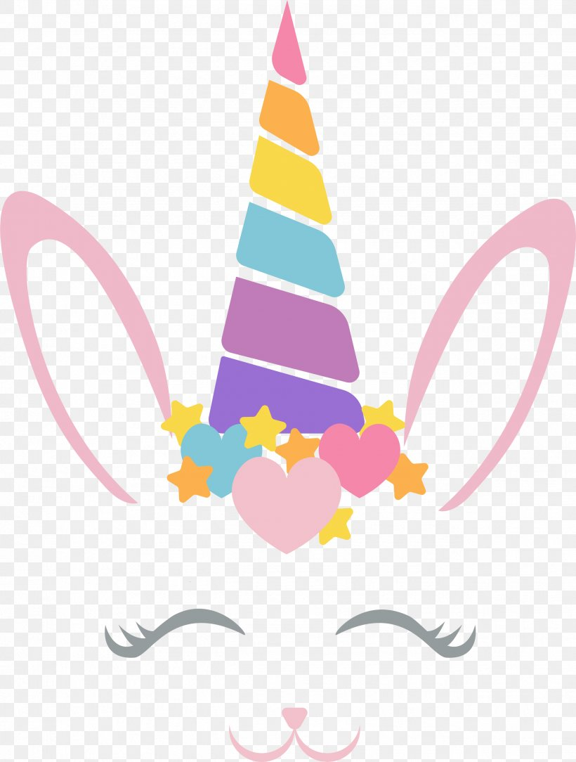Vector Graphics Unicorn Horn Clip Art Stock Photography, PNG.