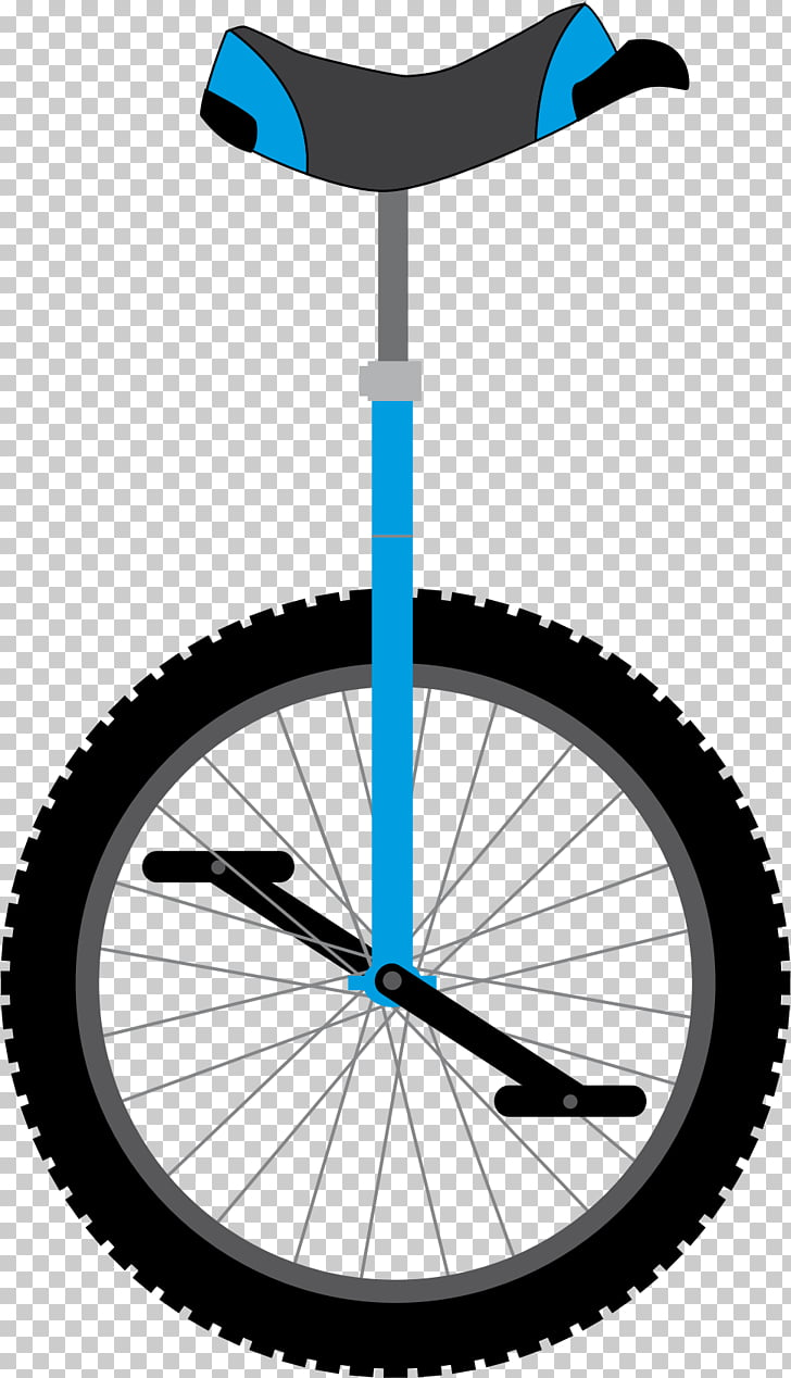 Unicycle , Unicycle s PNG clipart.