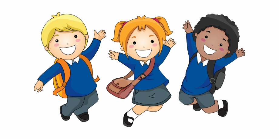 28 Collection Of School Uniform Clipart Png.