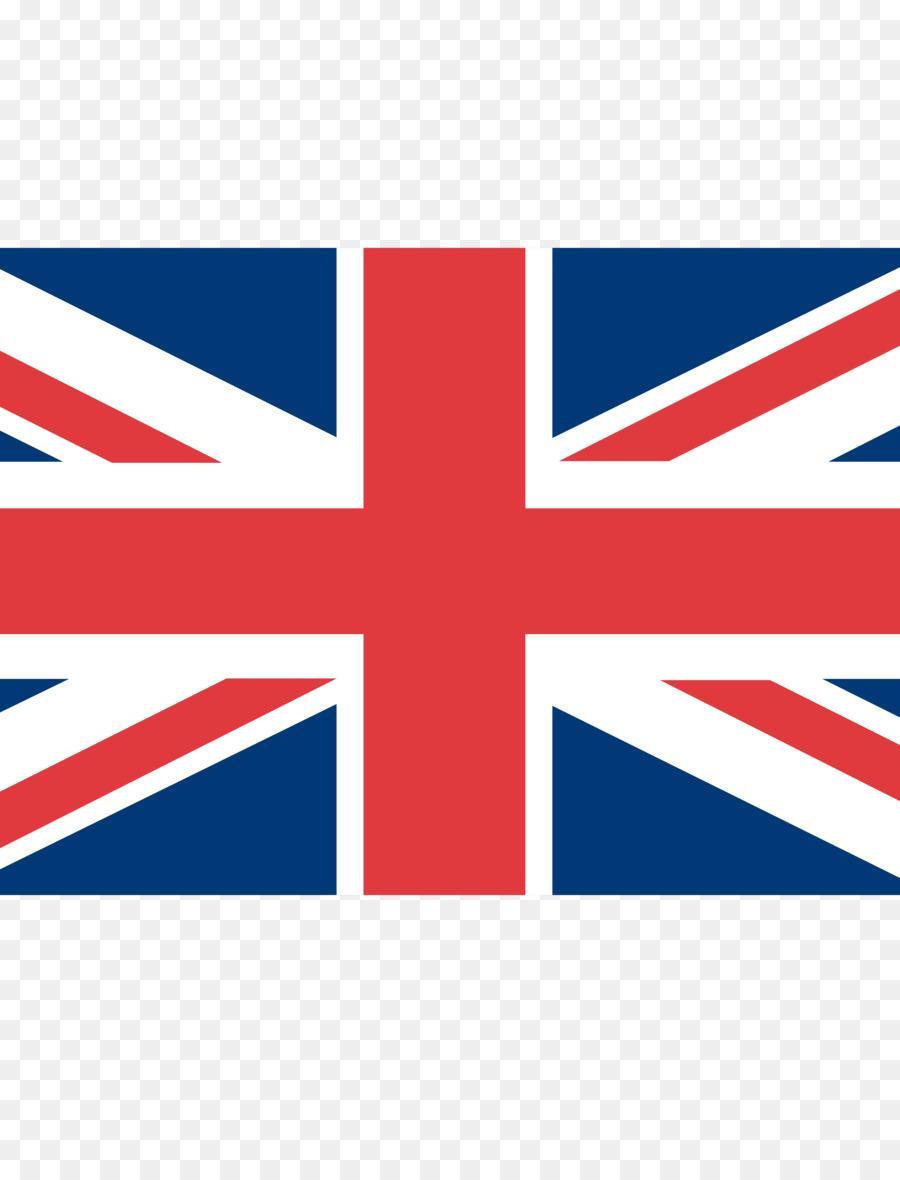 Union Jack clipart.