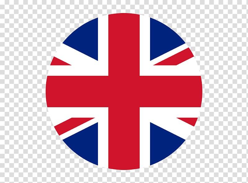 European Union Flag of the United Kingdom , british.
