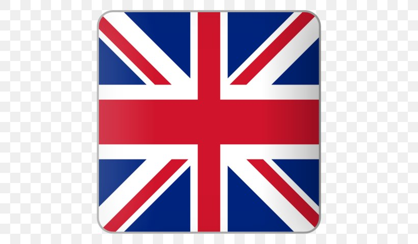 Clip Art Union Jack United Kingdom Openclipart Vector.