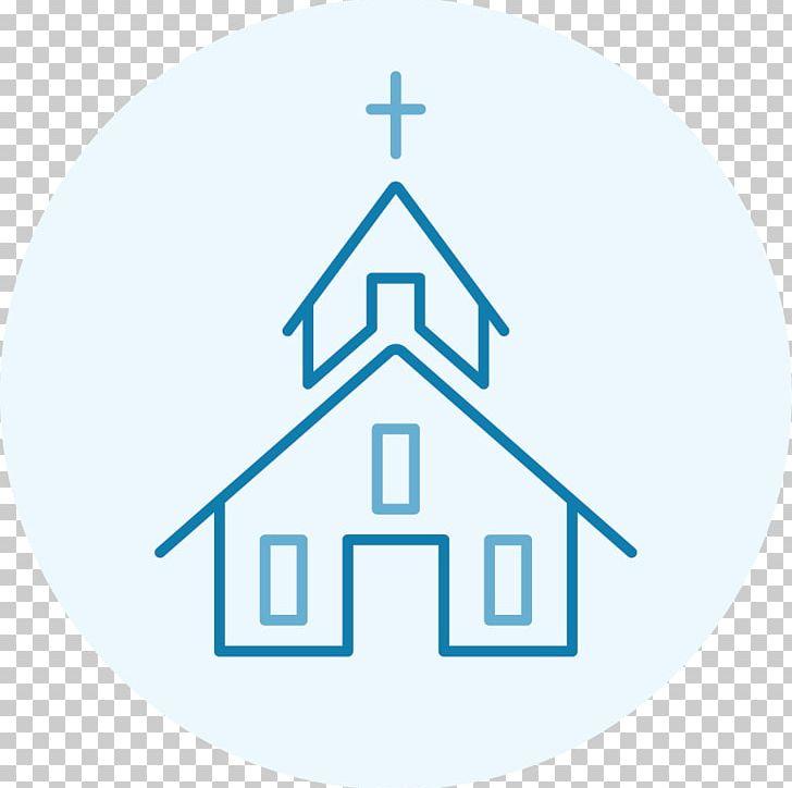 Union Gospel Mission Organization Logo Brand Poverty PNG.