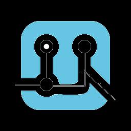 unitech pros icon.
