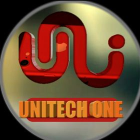 Unitech One (pavangoje) on Pinterest.