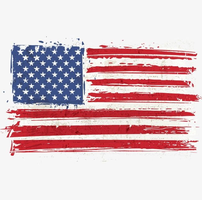 United States Flag PNG, Clipart, American, American Flag, Flag, Flag.