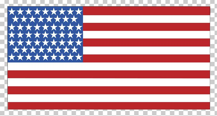 Flag Of The United States World Flag PNG, Clipart, American Flag.