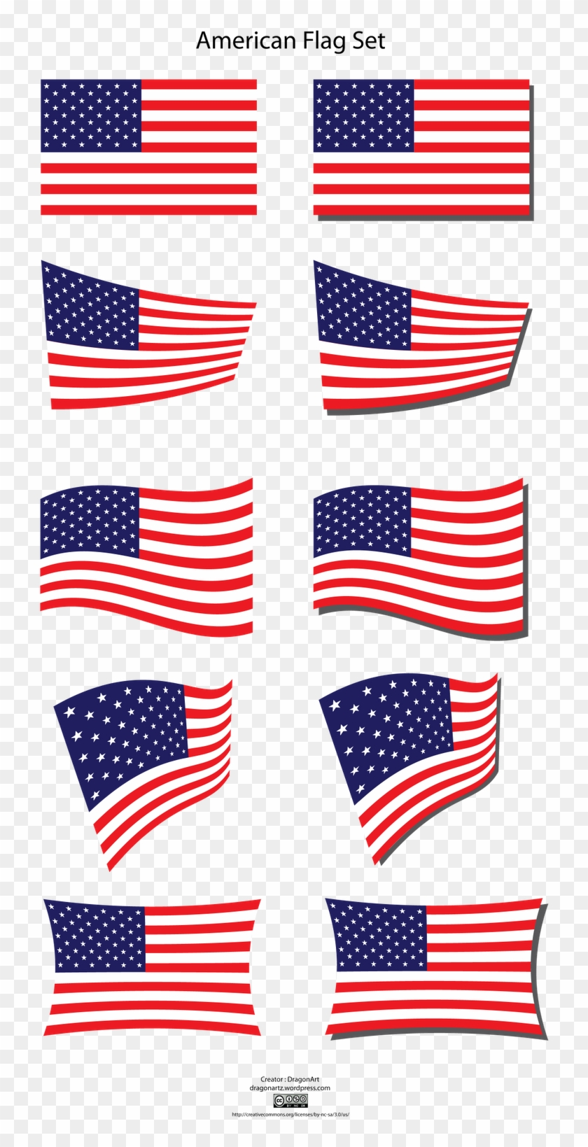 15 American flag cliparts png united states for free download on.