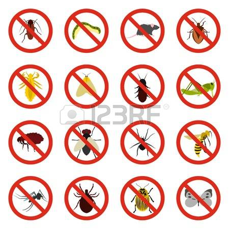 Free Clipart For Universal No Sign.