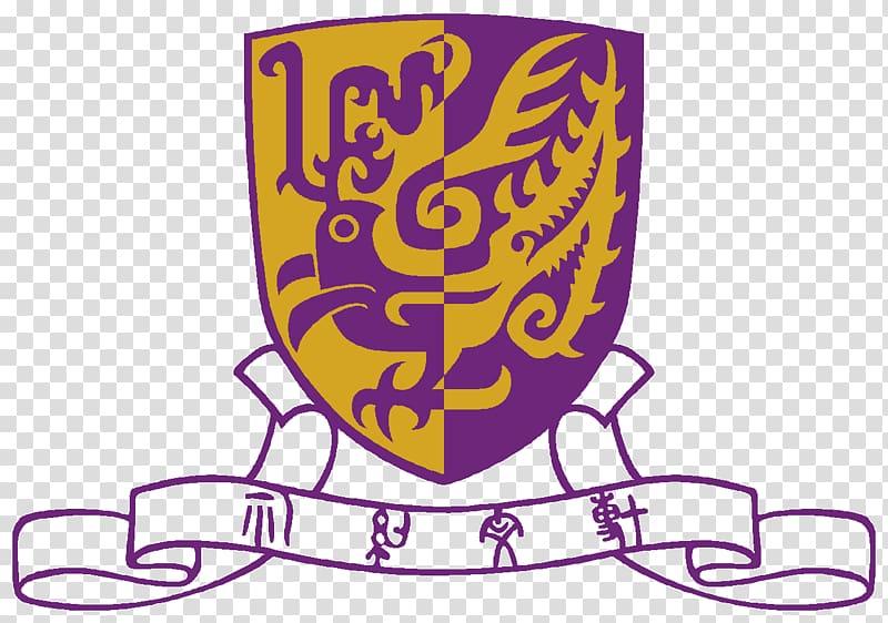 Hong Kong Baptist University University of Science and.