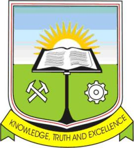 UMAT 2019/2020 Admission Forms.