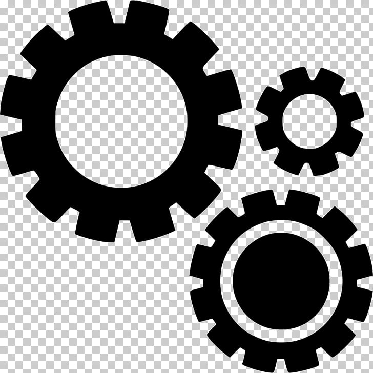 Mechanical Engineering Computer Icons Engineering Management.