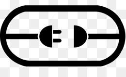 Unplug PNG and Unplug Transparent Clipart Free Download..