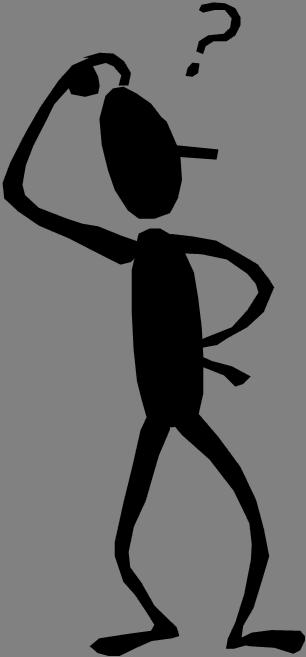 Free Unconscious Cliparts, Download Free Clip Art, Free Clip.